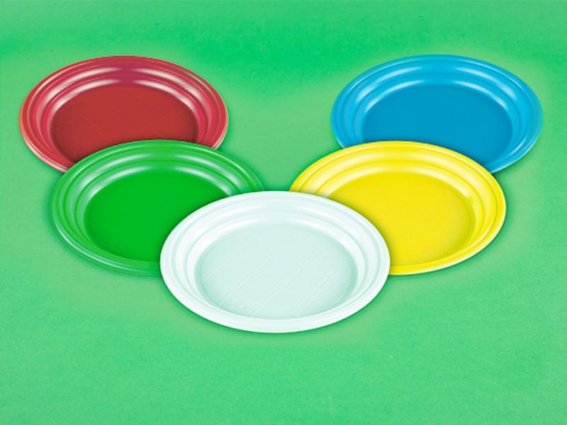 Картинки по запросу одноразовая посуда