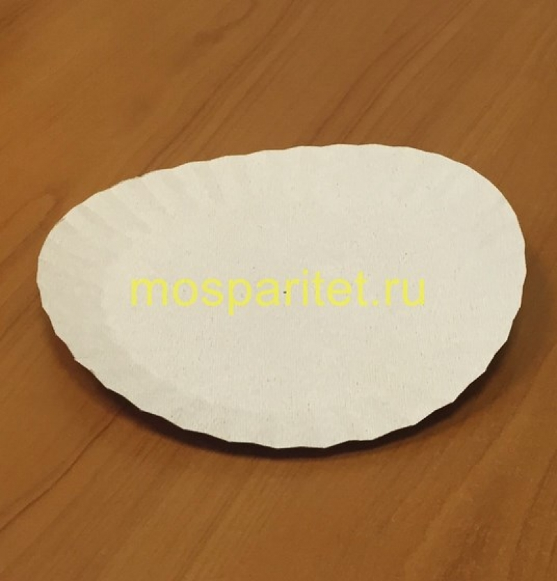 Лоток для хот догов с Вашим логотипом: заказ, цены в