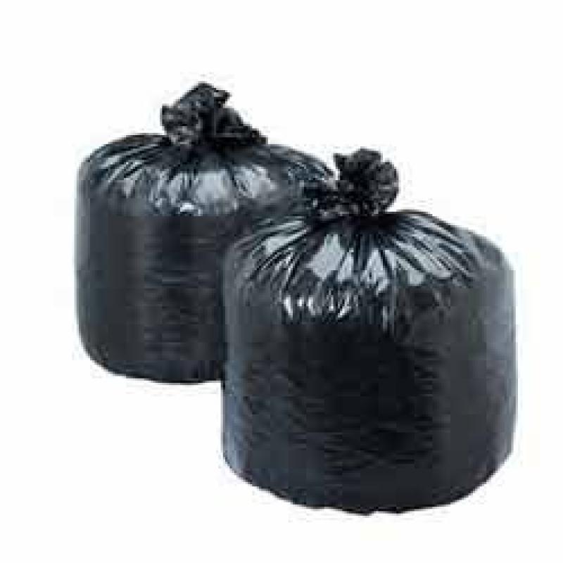 упаковочные пакеты из полиэтилена